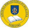 Logo GBP
